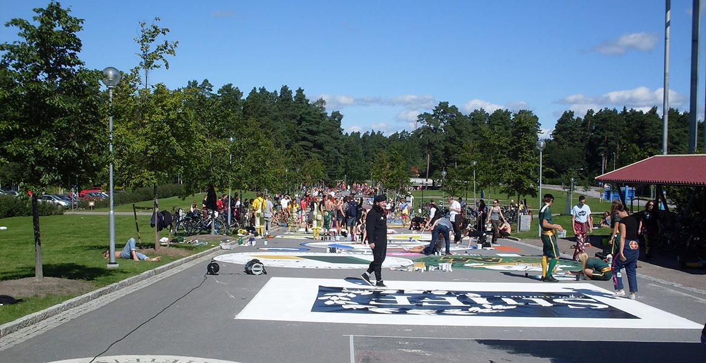 Märkesbacken 2011 a